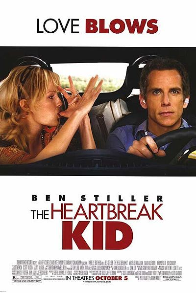 400pxheartbreak_kid_2007_2