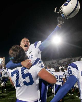 Duke_football